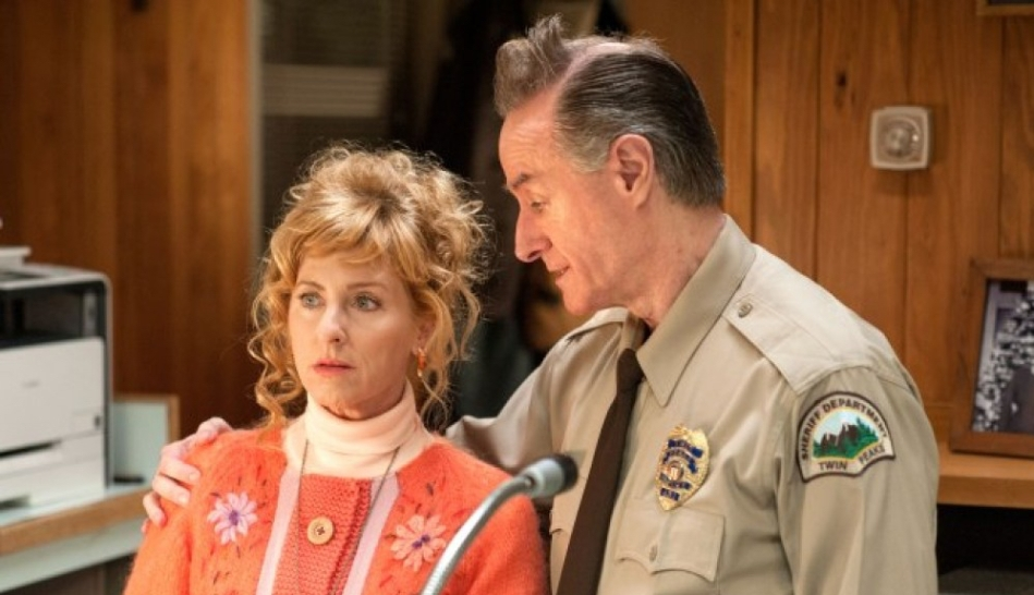 twin-peaks-season-3-images-ew-1