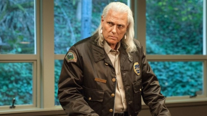 twin-peaks-season-3-images-ew-2